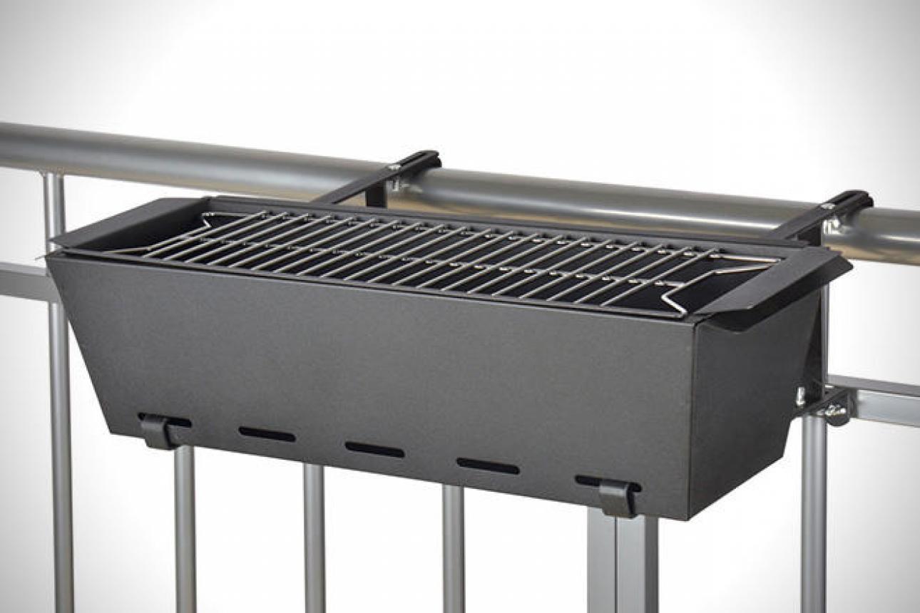 hebben een barbecue voor aan je balkon 02