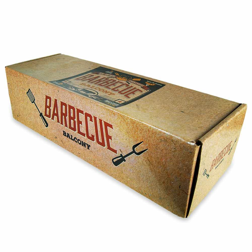 hebben een barbecue voor aan je balkon 03