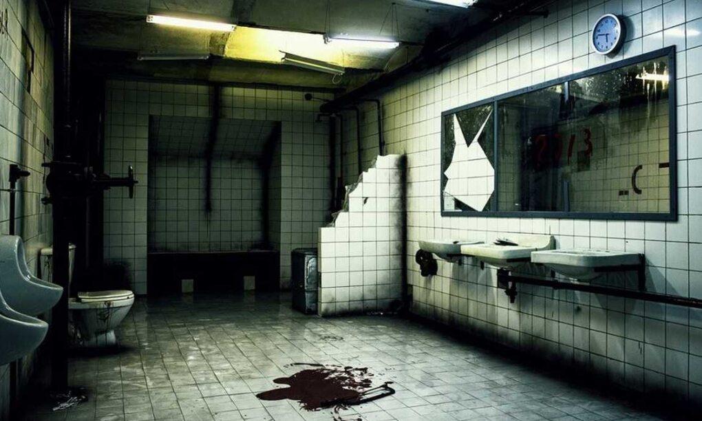 Nachtmerries worden werkelijkheid in de officiële SAW Escape Room