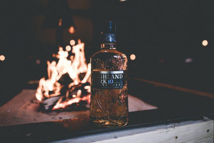 de nieuwste schotse whiskys 01