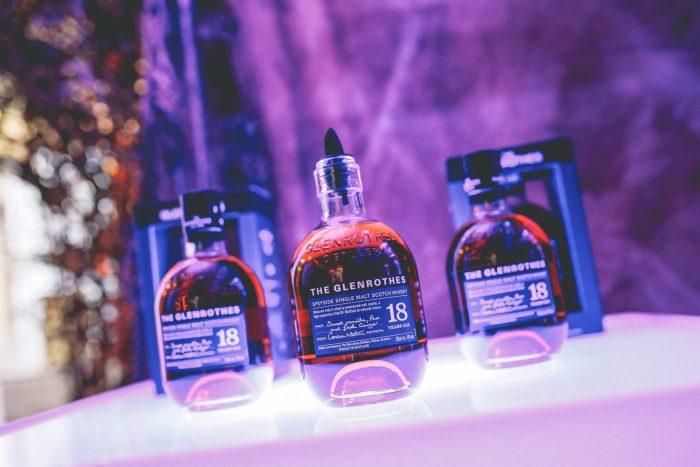 de nieuwste schotse whiskys 02