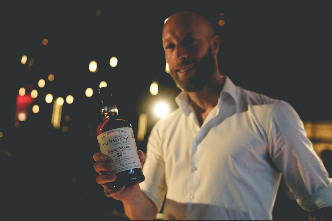 de nieuwste schotse whiskys 04
