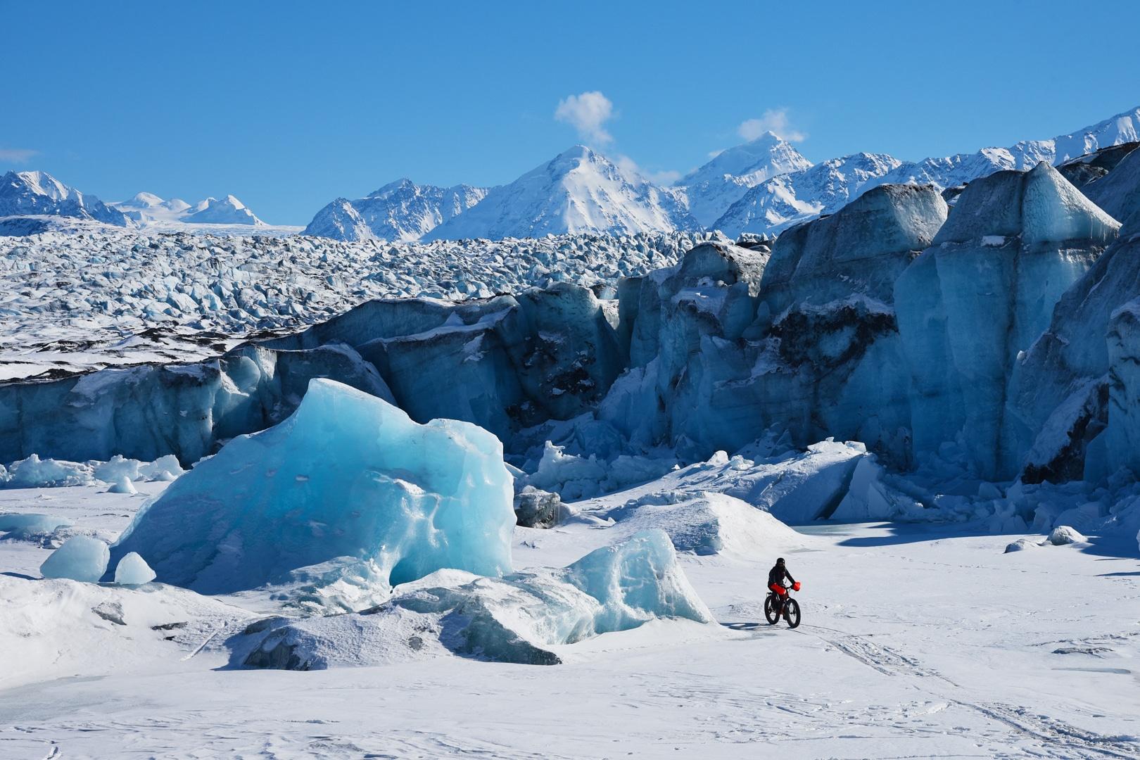 Klaar voor een nieuwe wintersportlocatie Het Italiaanse Zuid Tirol is een dan zeker een optie 04