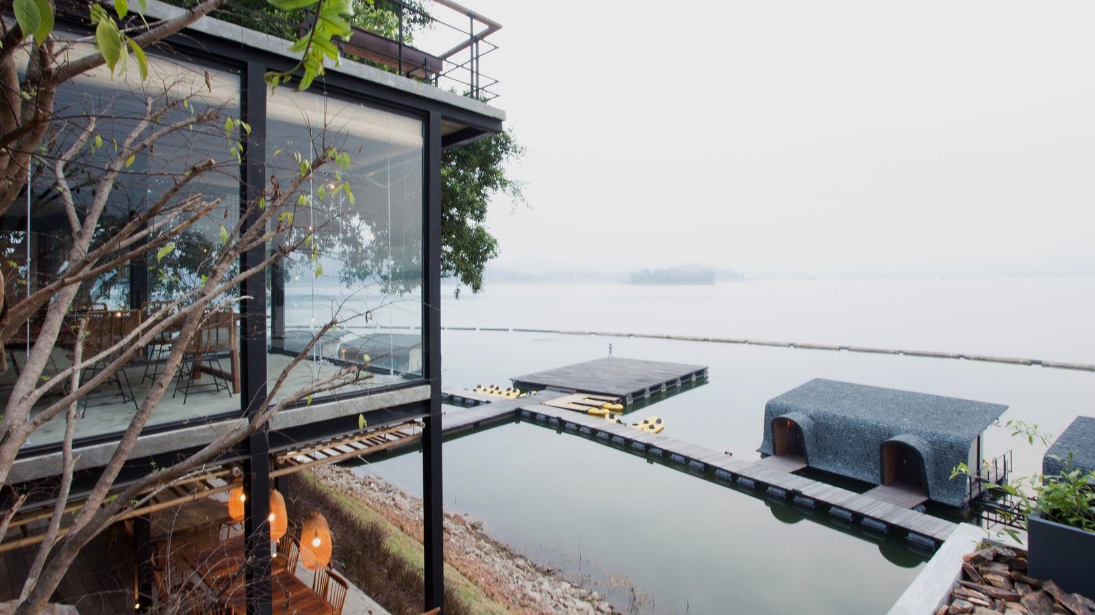 Z9 De ultieme getaway in Thailand 05 1