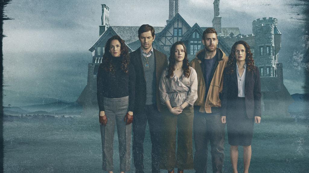 De best bekeken Netflix series van 2018 02