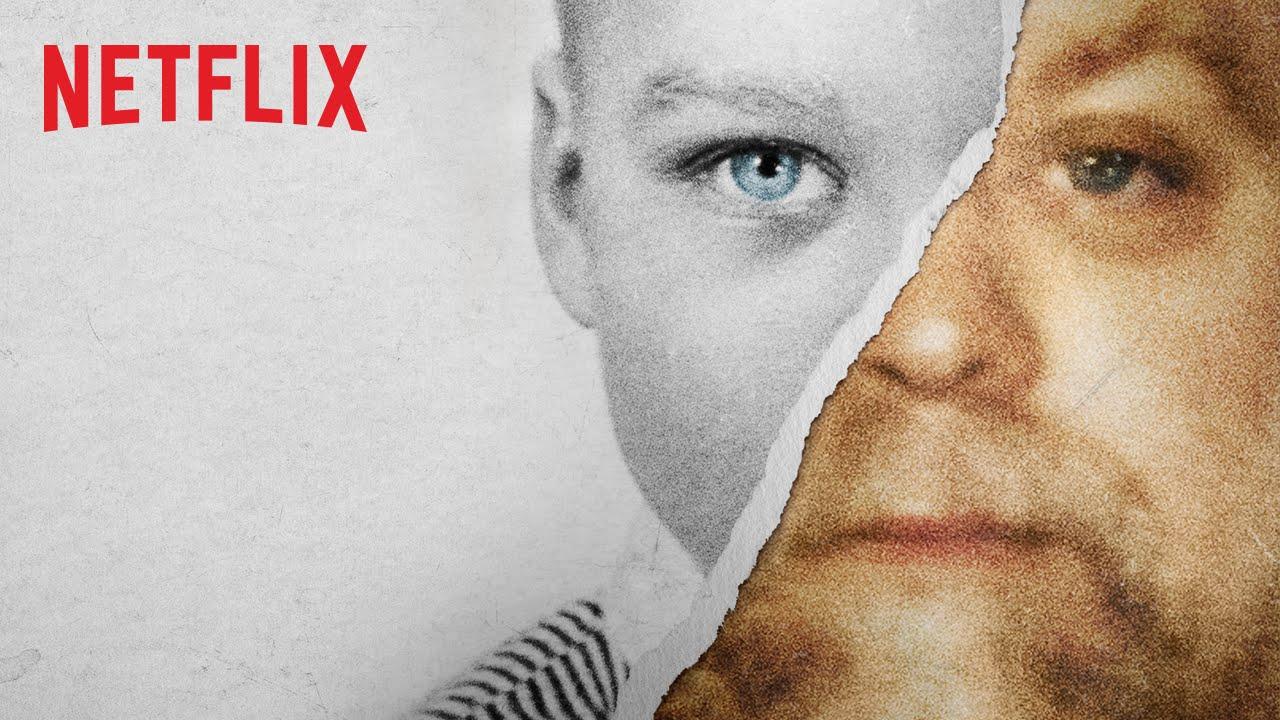 De best bekeken Netflix series van 2018 06