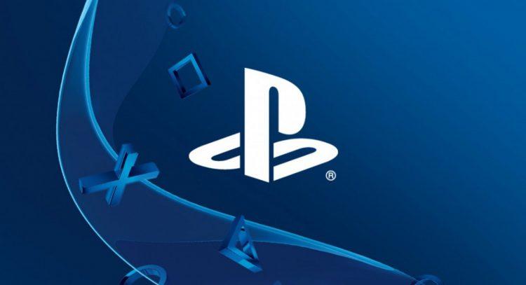PS4 spelers kunnen vanaf morgen eind de lijk hun PSN naam veranderen