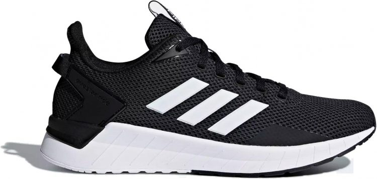 adidas questar ride men