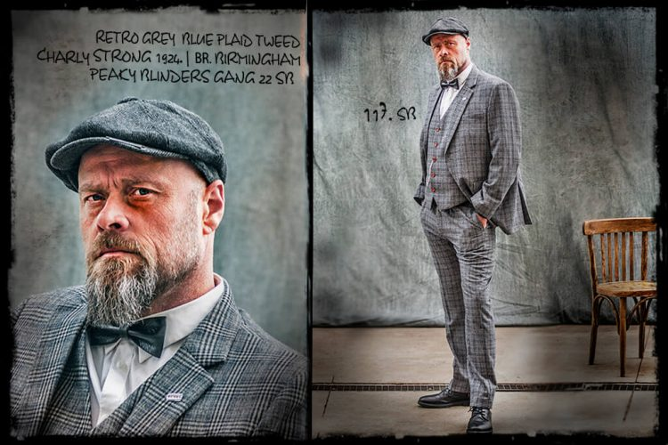 charlie suit grey 002