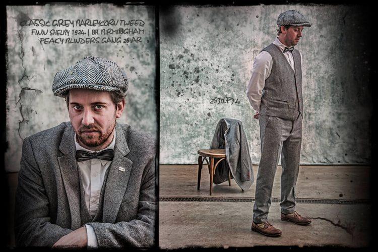 finn suit grey 002
