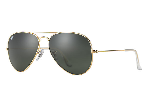 ray ban aviator classic men