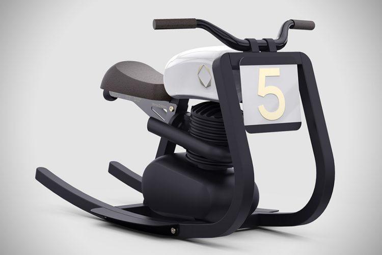 Deze Moto Rocker is het meest stoere en stijlvolle kado voor jouw kind02