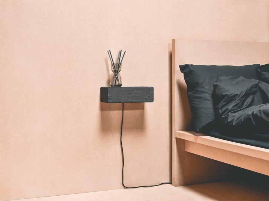IKEA en Sonos slaan handen ineen met een hele dikke collectie4