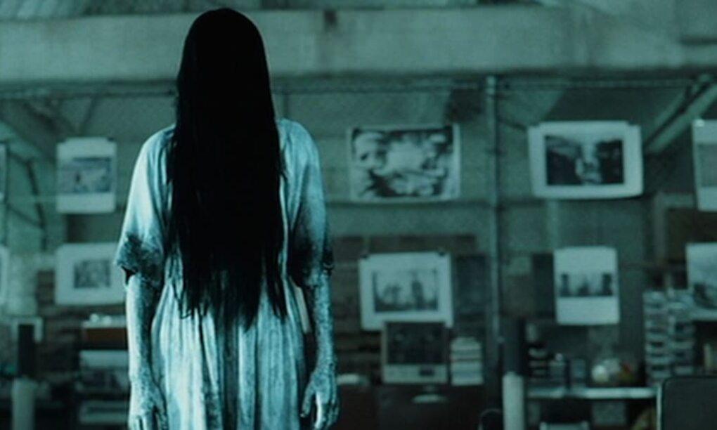 Deze trailer van de nieuwe Ring film gaat de engste film in tijden te worden