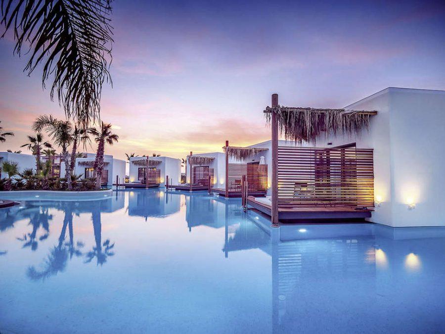 Dit prachtige resort in Griekenland is een ware hemel op aarde 4