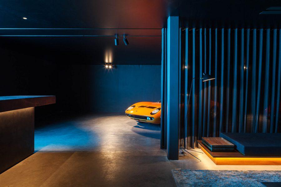 Deze Belgische super villa is ultieme luxe in het kwadraat 5
