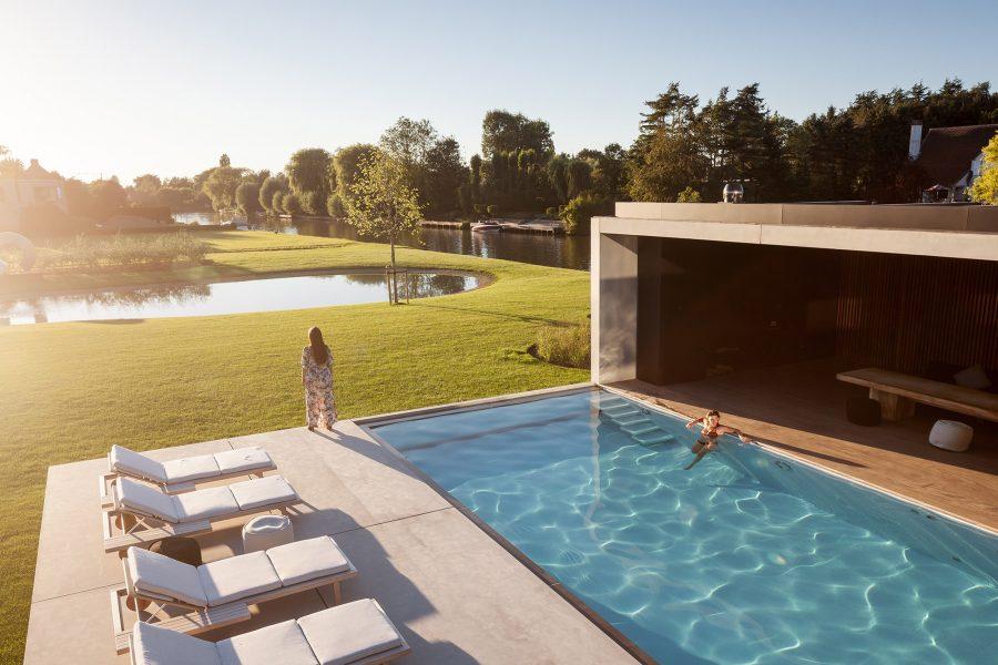 Deze Belgische super villa is ultieme luxe in het kwadraat3