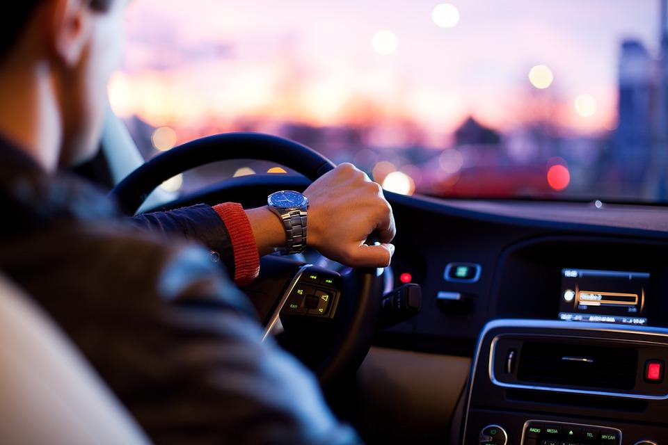 Tips voor je wheels: waarom jij een auto moet leasen!