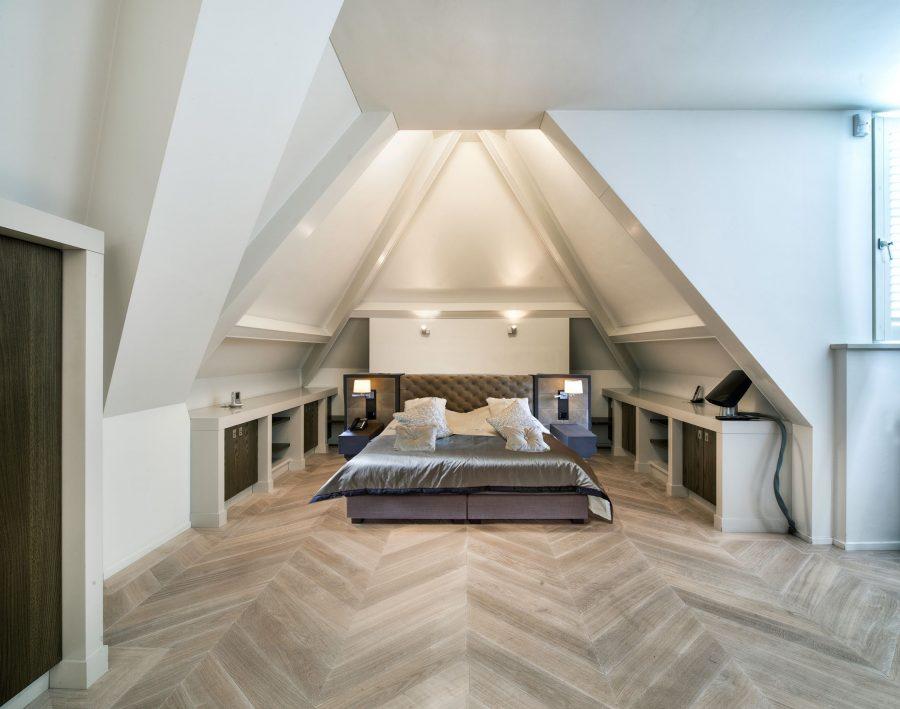 Deze prachtige villa aan het strand in Zuid Holland is voor €1.895.000 van jou 5