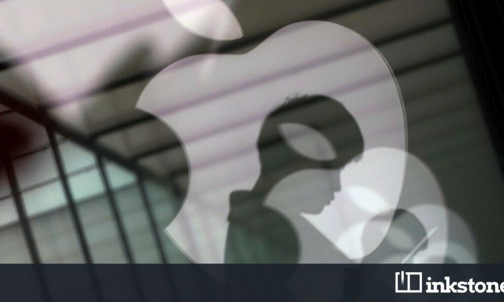 Chineze student weet door makkelijk trucje 1.493 nieuwe iPhones te ontvangen van Apple