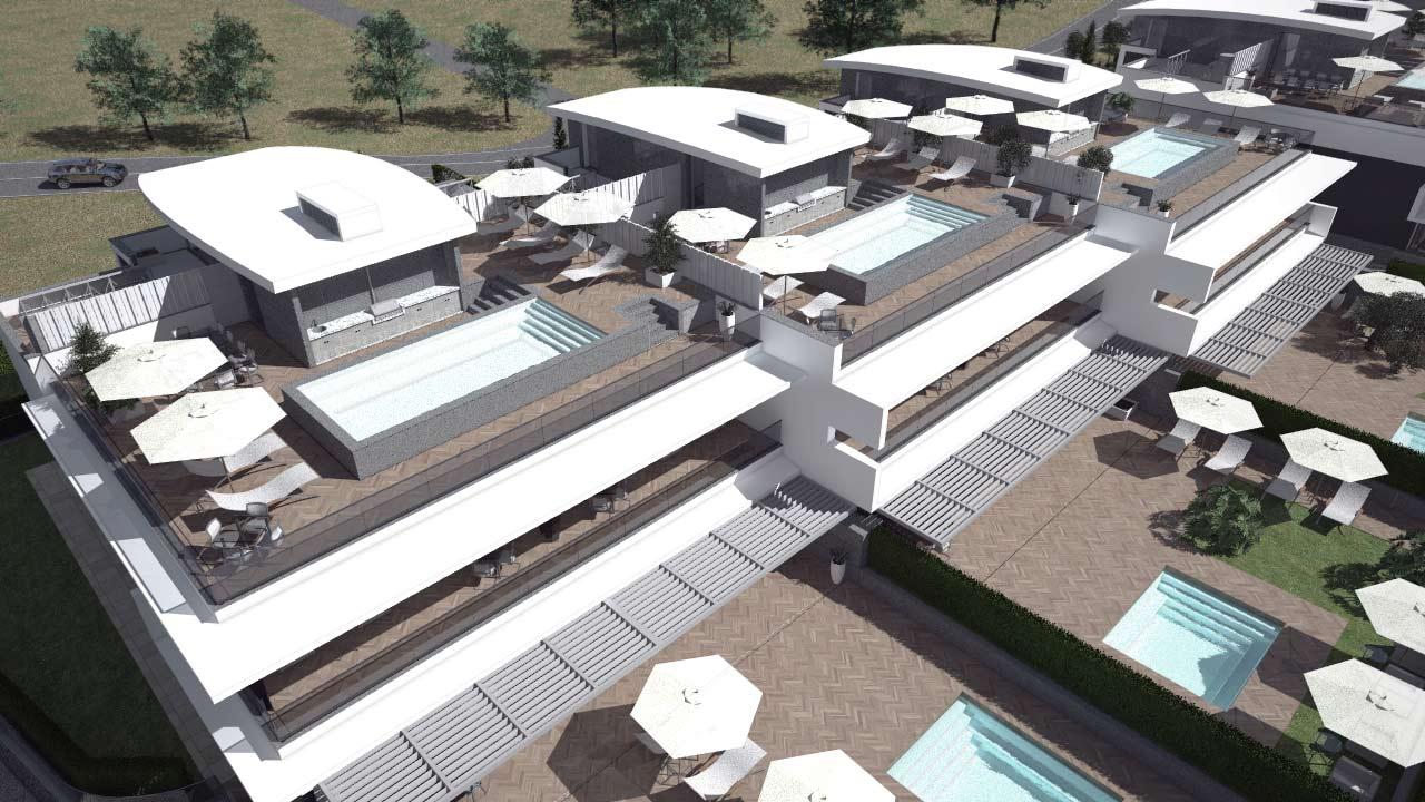 Louis van Gaal heeft voor 3 miljoen dit bijzondere appartement in Portugal aangeschaft 2