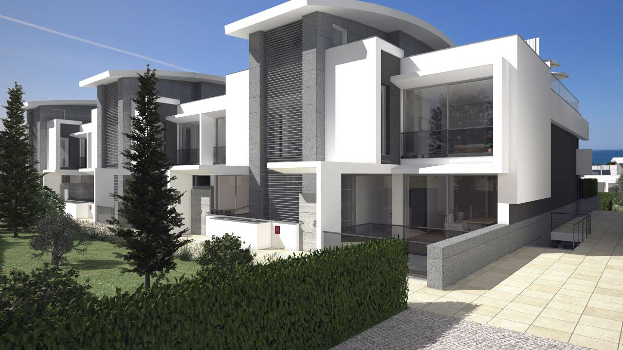 Louis van Gaal heeft voor 3 miljoen dit bijzondere appartement in Portugal aangeschaft 7