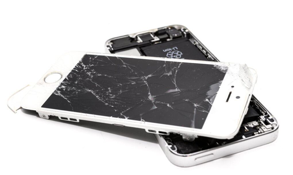 iphone bescherming hoesje kiezen