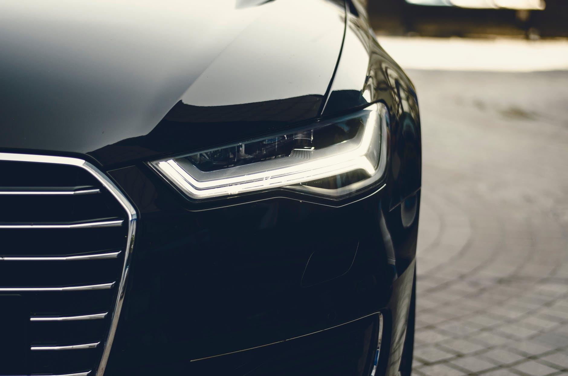 voordelen tweedehands auto kopen occassion