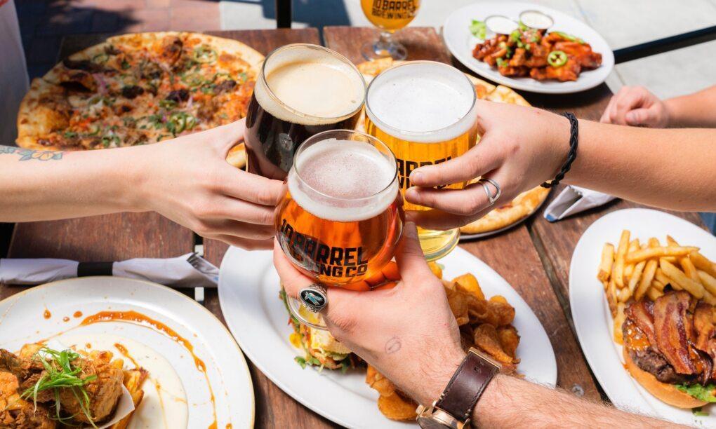 Met de Bier Butler app word je een meester in bierpairing thumb