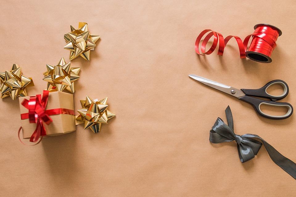 kerstcadeaus voor vrouwen