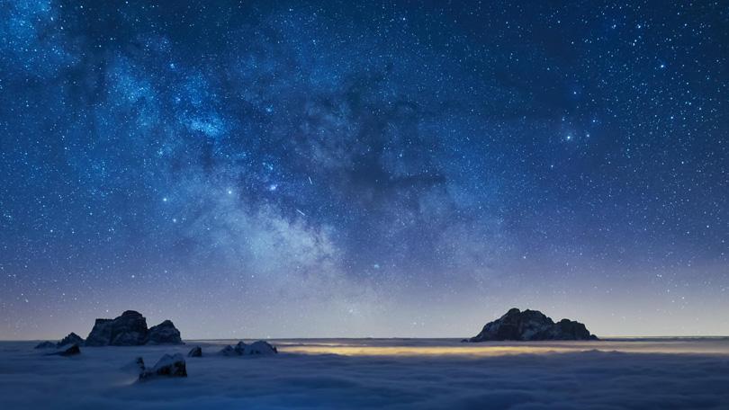 Night on Earth Netflix komt opnieuw met adembenemende natuurdocumentaire