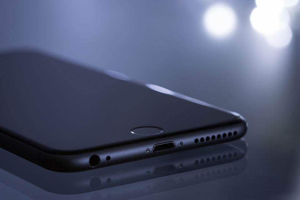 verborgen iphone life hacks