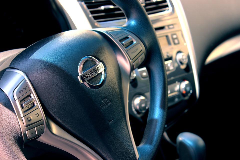 import auto voordelen nadelen