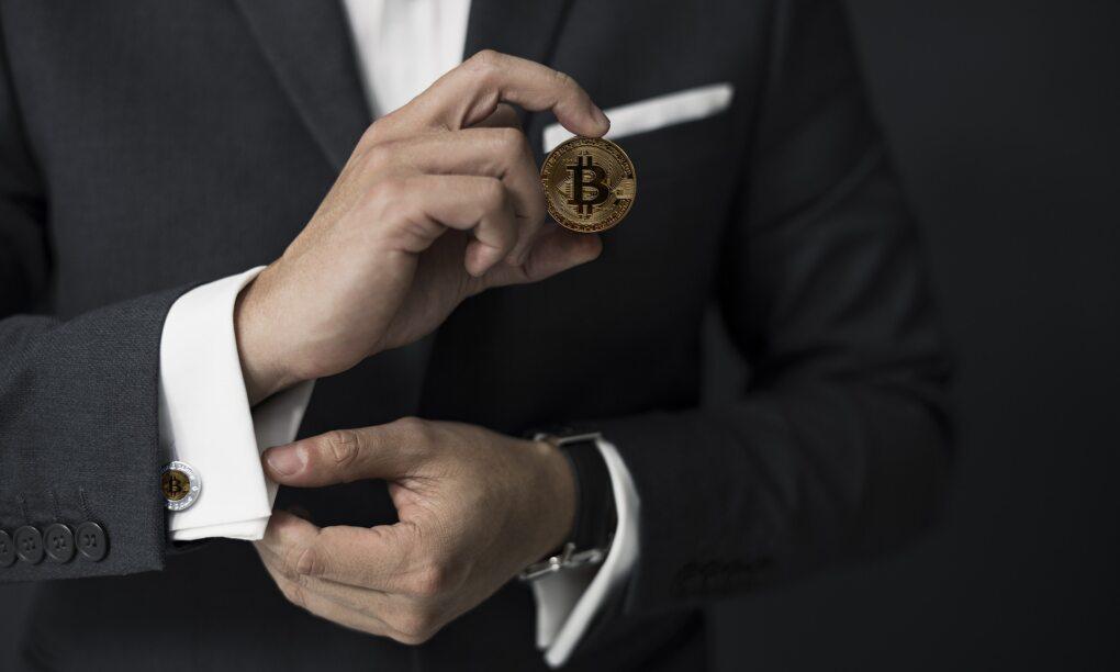 hoe werkt cryptocurrency bitcoin verhandelen