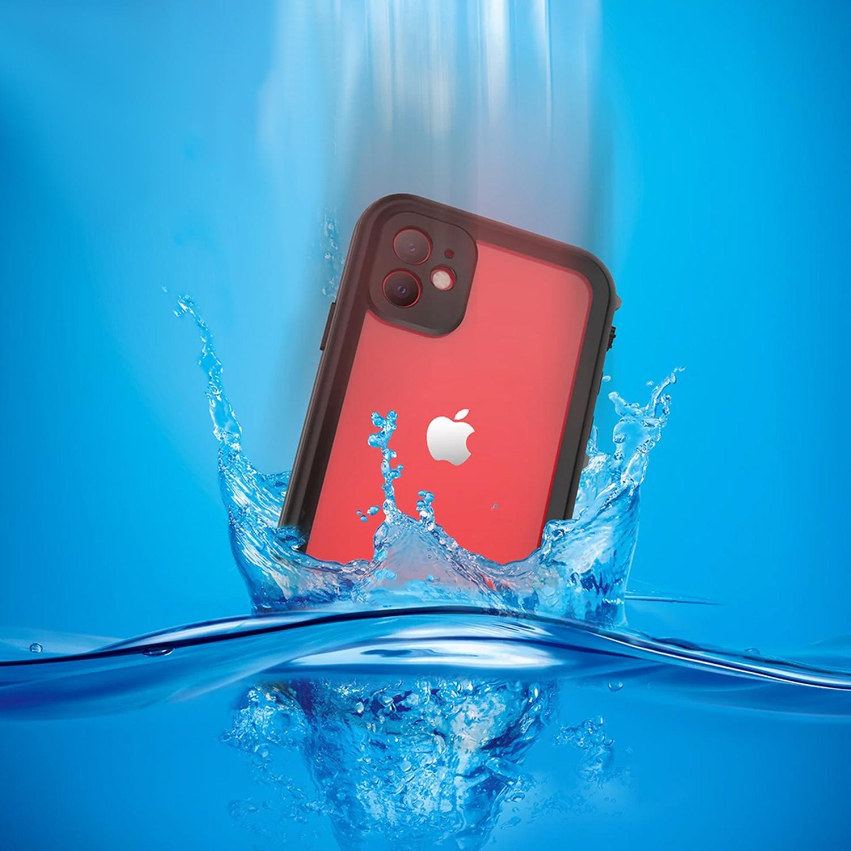 Smartphone accesoires onmisbaar voor de man