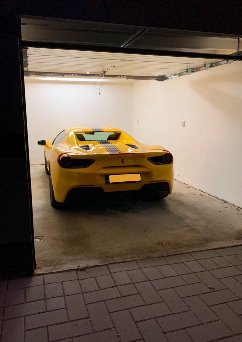 funda_garage_amsterdam