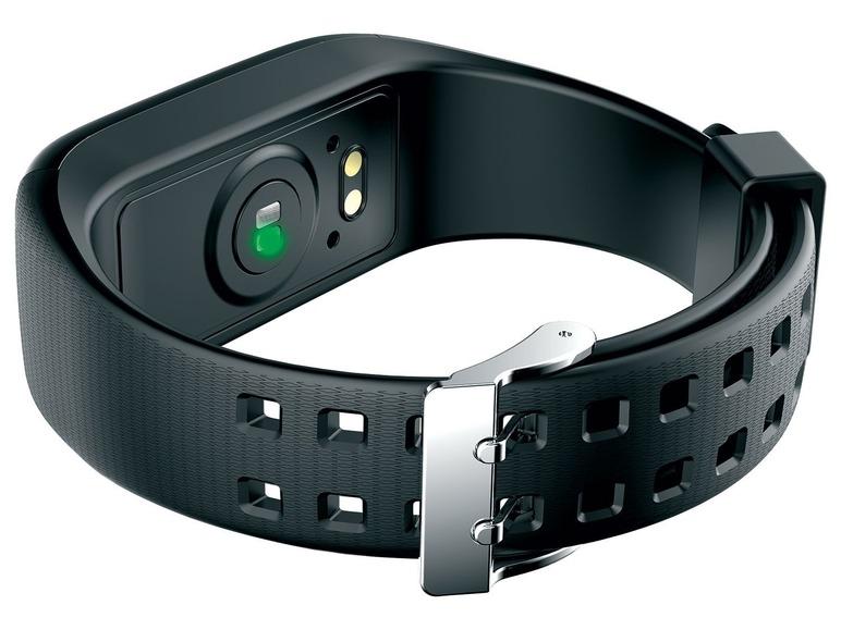 LIDL koopje: toffe activity tracker voor een prikkie
