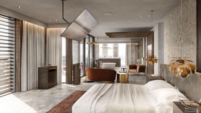 funda_penthouse_slaapkamer