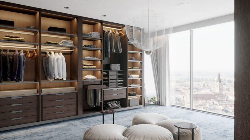 funda_amsterdam_penthouse
