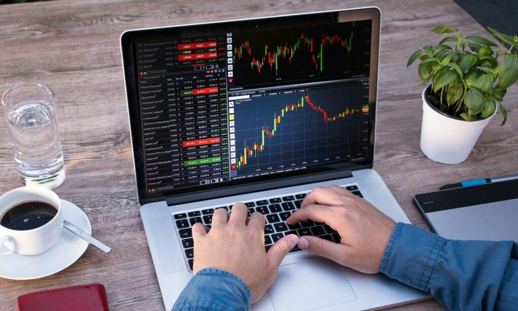 Dit zijn de 5 duurste aandelen ter wereld
