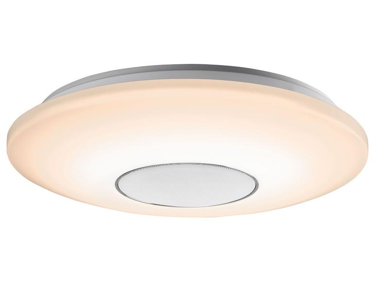 Lidl_led_plafondlamp_speaker