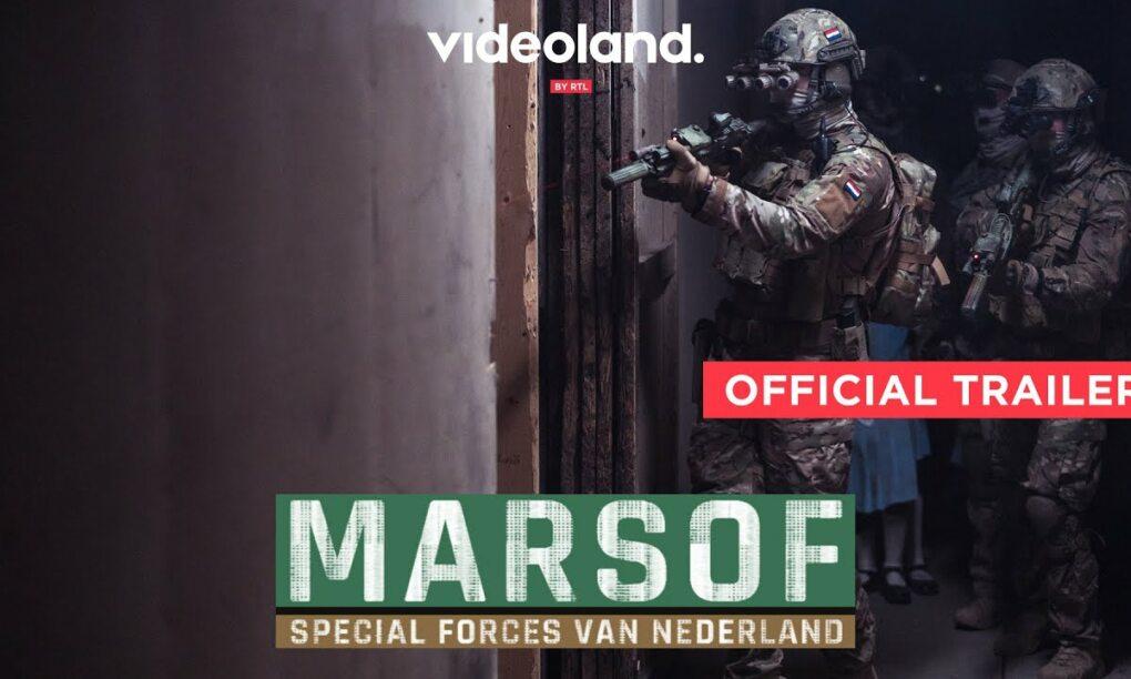 marsof_videoland