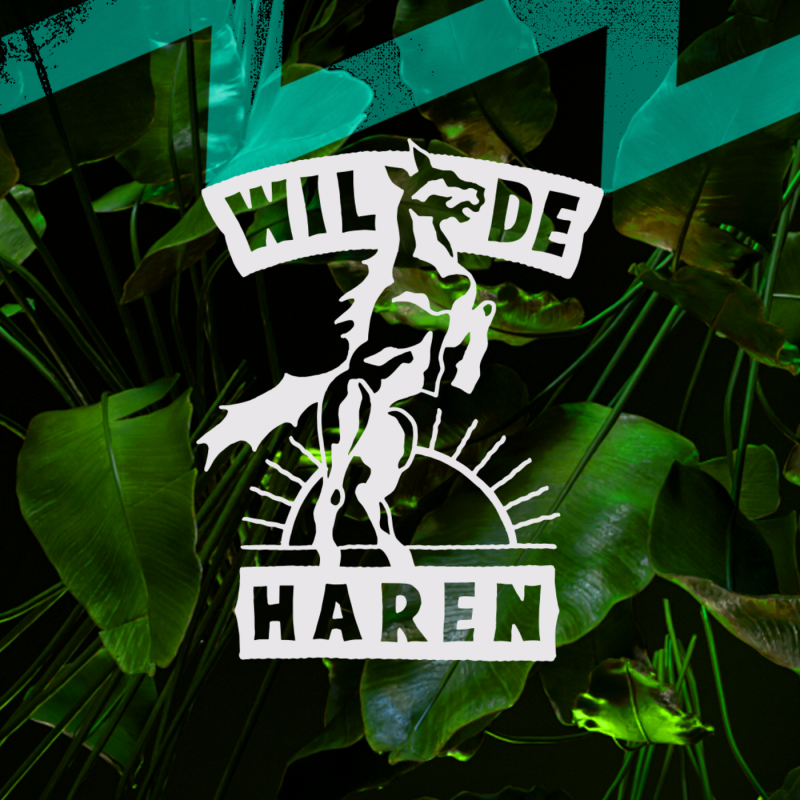 wilde_haren_podcast