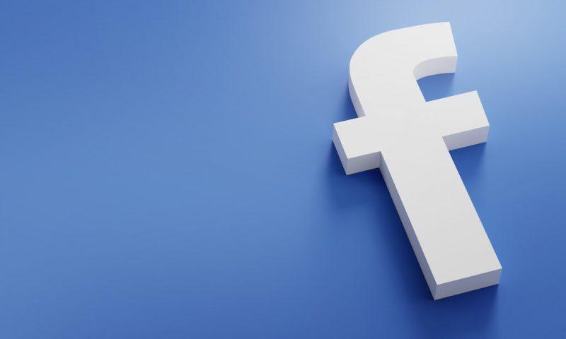 Daten Facebook 1