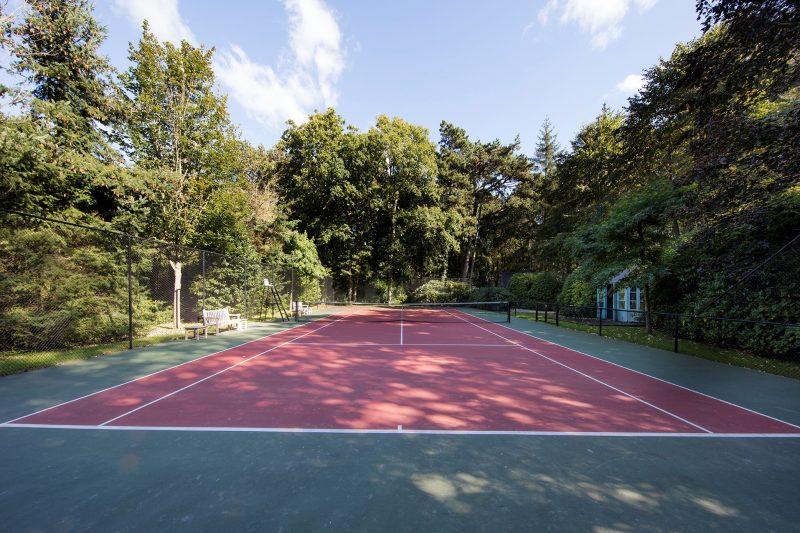 funda_bentveld_tennis