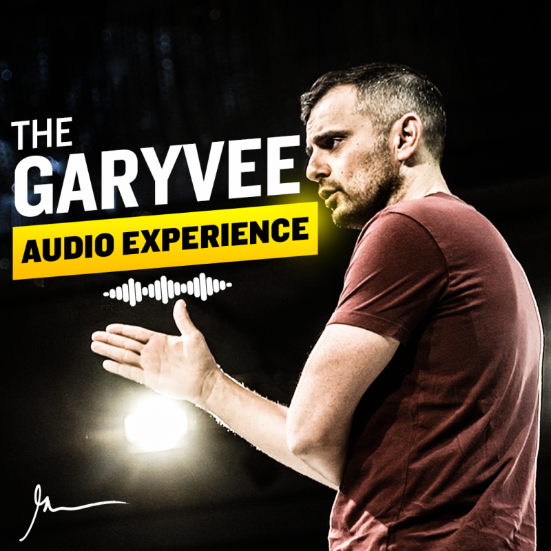 garyvee_audio_podcast