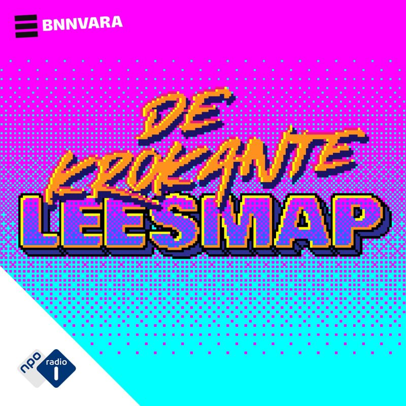 krokante_leesmap
