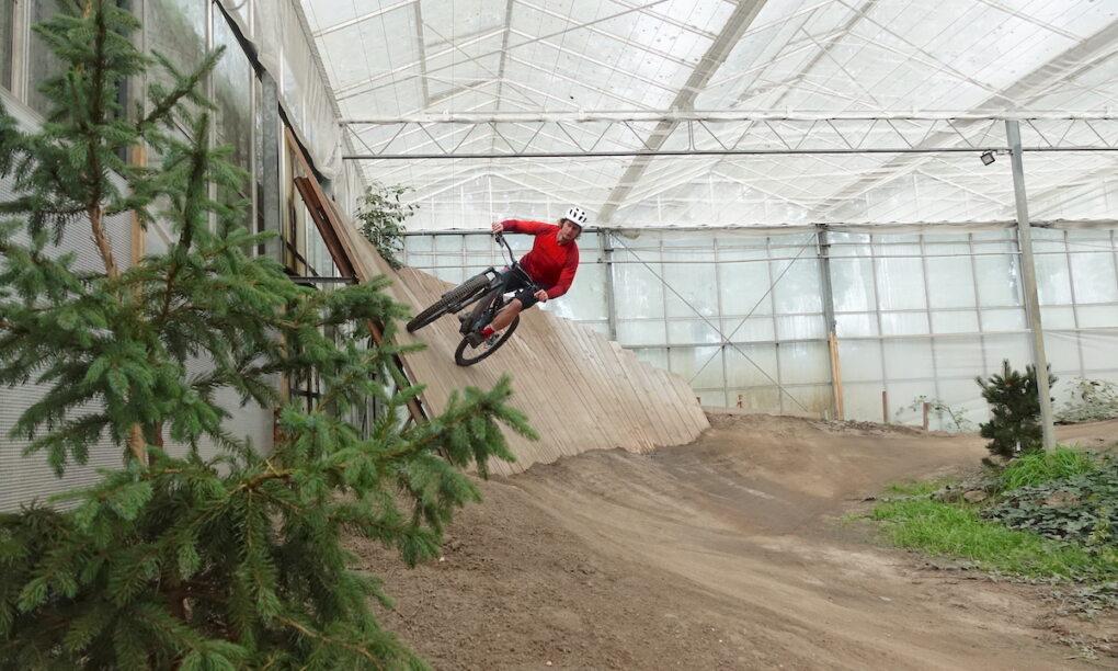 mountain bike nederland3