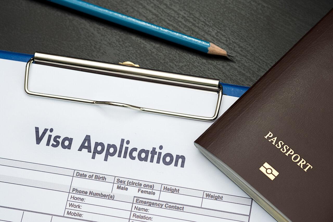 Reizen naar Azië: visum Vietnam