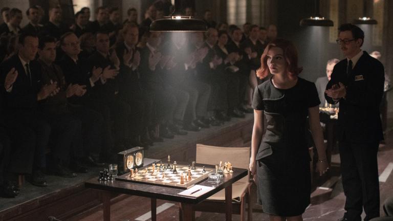 the_queen's_gambit2
